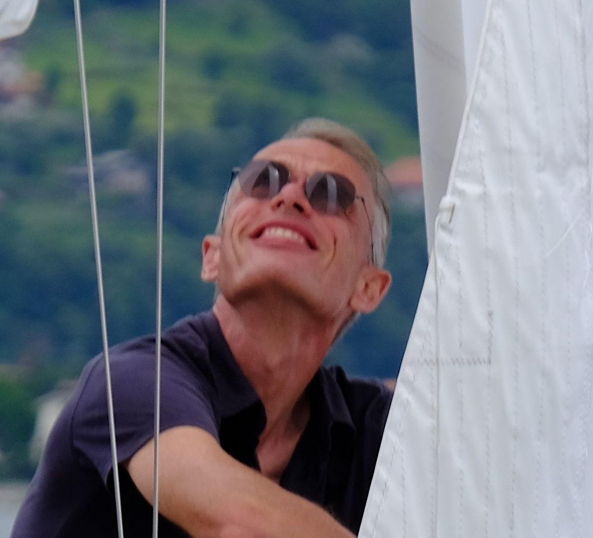 Andreas Stehmann