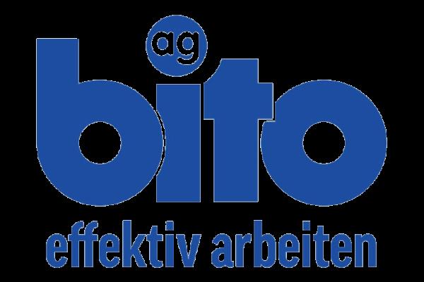 Logo  Bito