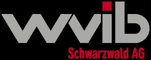 Logo Wvib