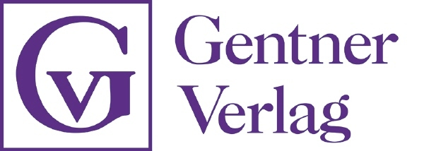 Gentner Verlag 600
