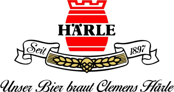 Haerle4C