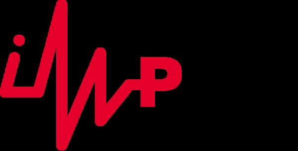 Logo Impuls Fcbb Rot