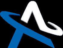 Astronautin Logo