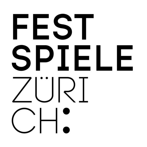 Festpiele Zurich