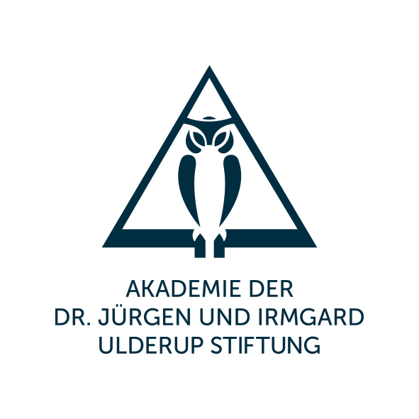 Ulderup Akademie Logo