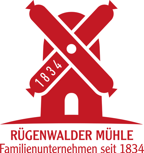 Logo Muehle 3 Kurz Fu 4C