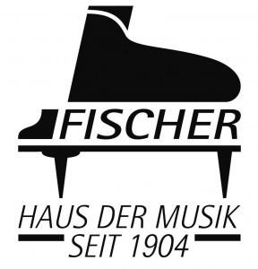 Logo Piano Fischer